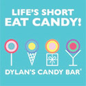 dylan candy bar