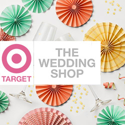 ads-target-the-wedding-shop%20250.jpg
