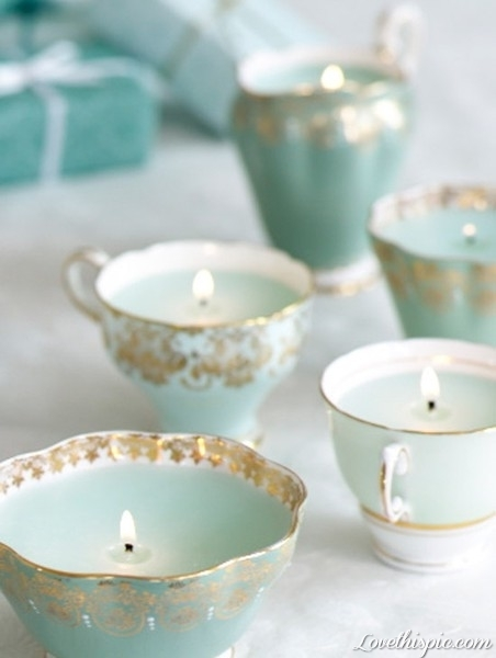 14-robin-egg-blue-teacup-candles