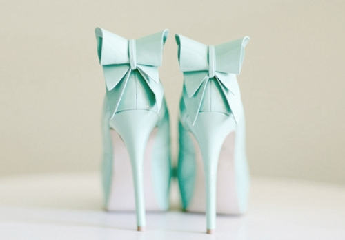 4-robin-egg-blue-wedding-shoes