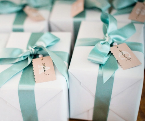 7-robin-egg-blue-wedding-favor-favor-ribbon