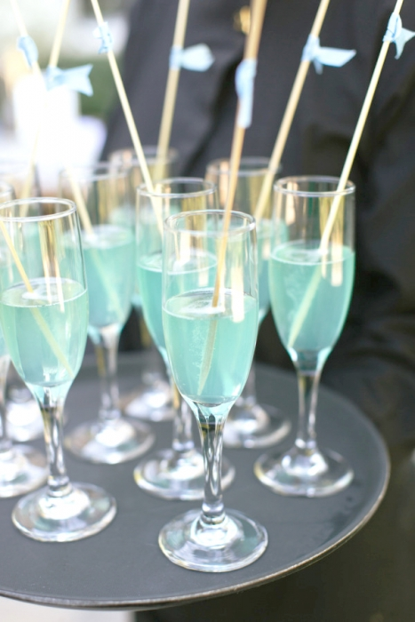 8-robin-egg-blue-cocktail-drinks