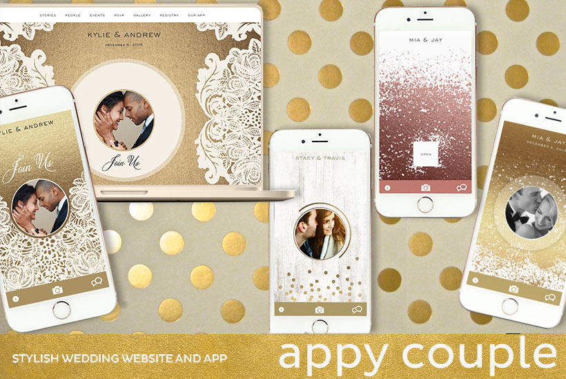 ads-appy-couple-gold