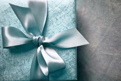 universal gift registry