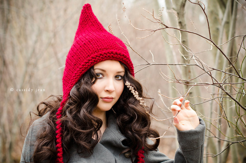 etsy-gift-guide-pixie knit hat