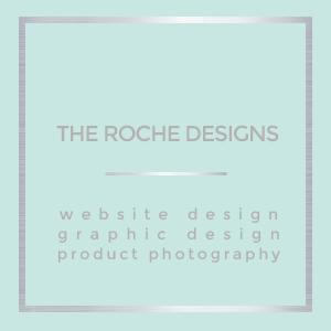 The Roche Designs