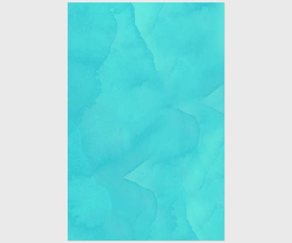 #LoveWins Turquoise Wedding Invitations