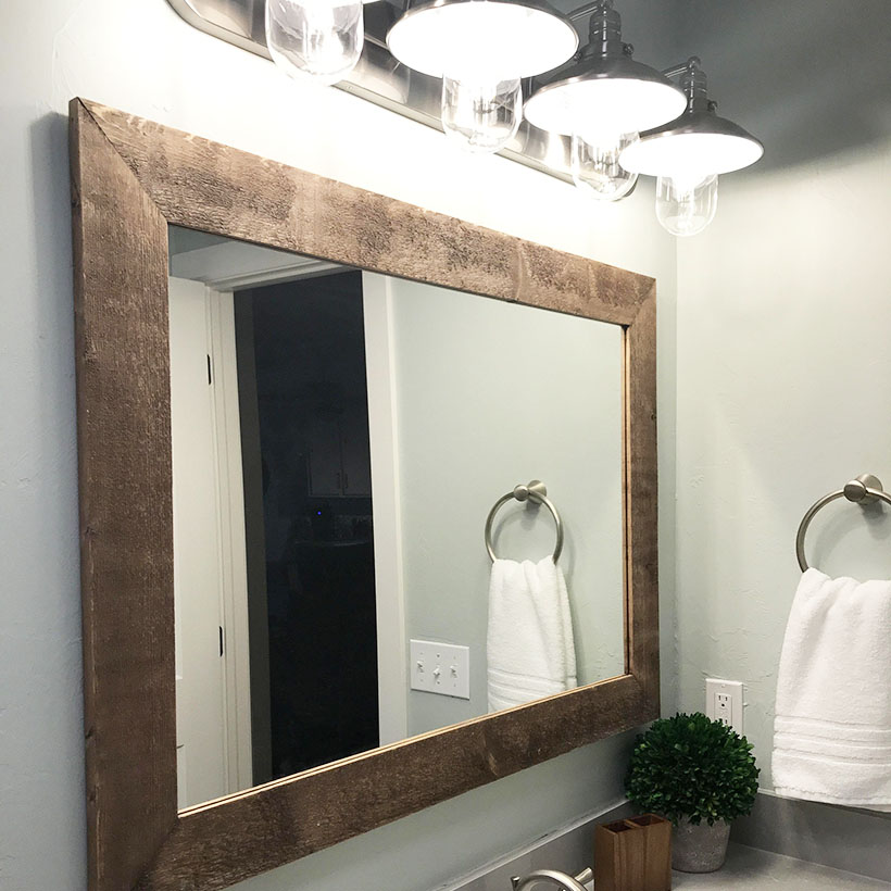 mother's day mirror