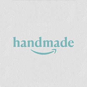 ads-amazon-handmade-green300.jpg