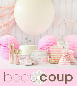 ads-beau-coup-new250.jpg