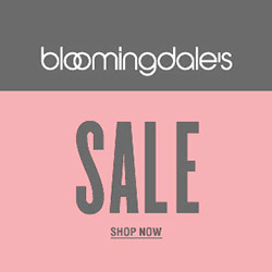 ads-bloomingdales-pink.jpg