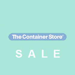 ads-container%20store%20250.jpg
