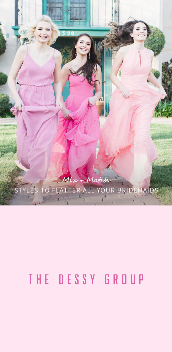 ads-dessy-bridesmaid-dresses-wedding.jpg