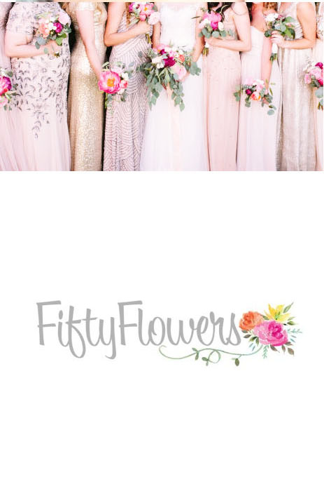 ads-fifty-flowers-wedding.jpg