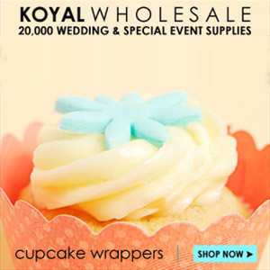 ads-koyal-wholesale-300.jpg