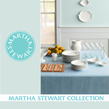 ads-macys-marthastewartcollection.jpg