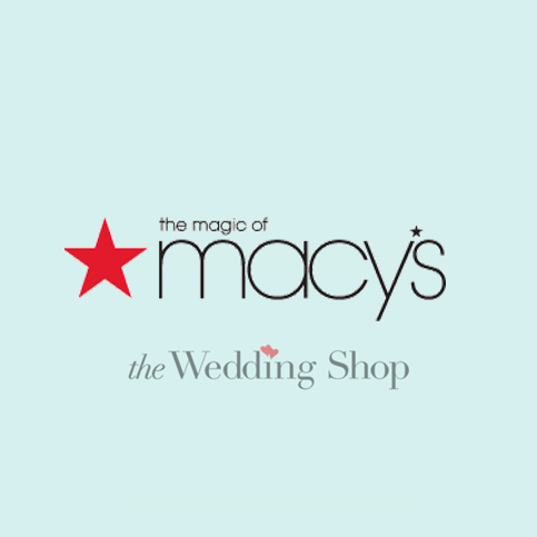 ads-macystheweddingshop.jpg