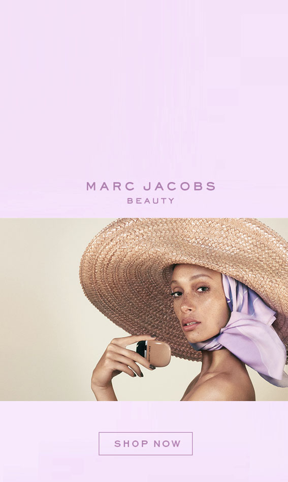 ads-marc-jacobs-beauty-wedding.jpg