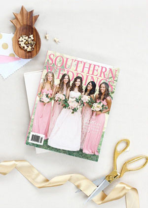 ads-southern-weddings-magazine-wedding.jpg