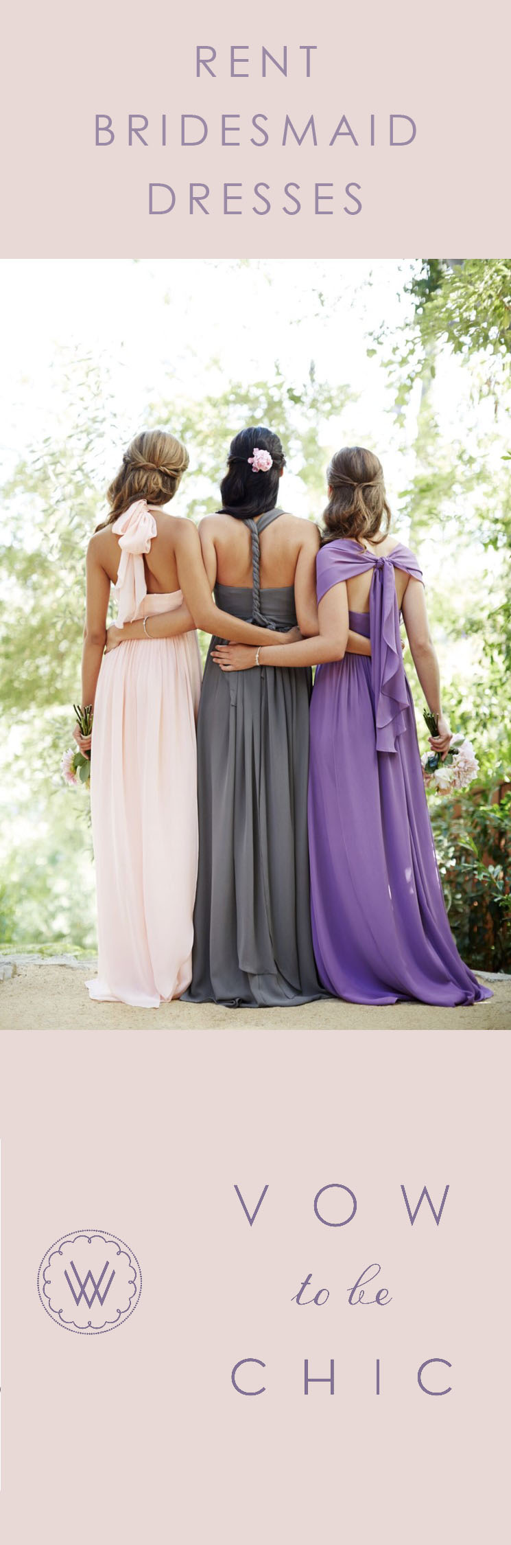 ads-vow-to-be-chic-rent-bridesmaid-dresses.jpg