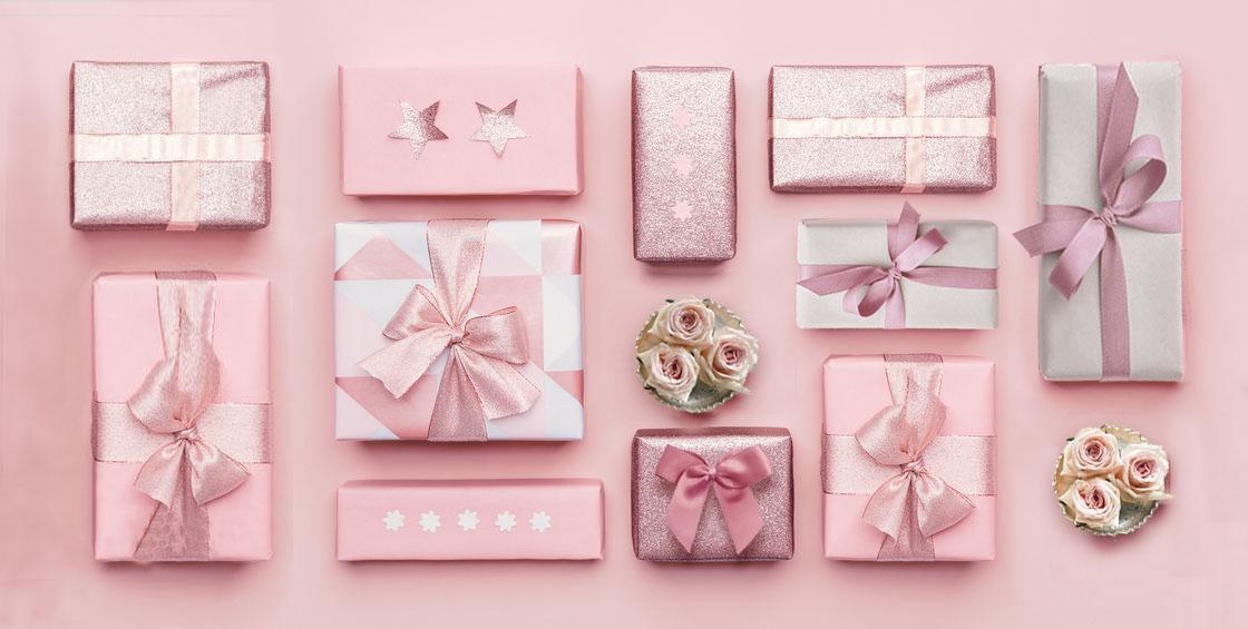 Shop Wedding Gifts: Best Wedding Gift Ideas