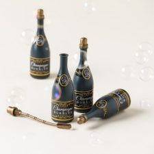 bubbles party favors