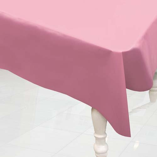 party decorations- party tablecloth