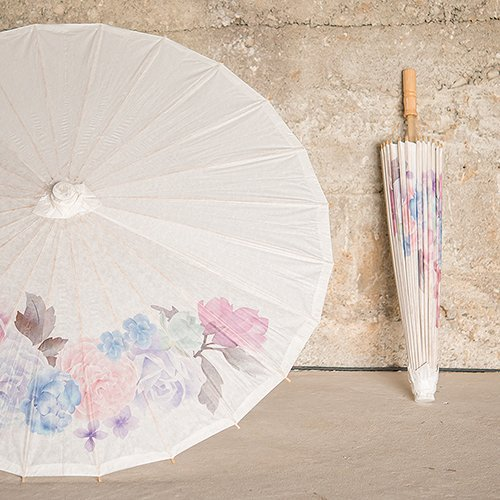 party supplies- parasols