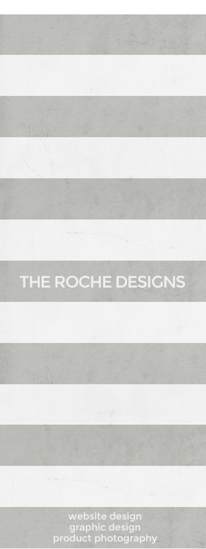 The Roche Designs