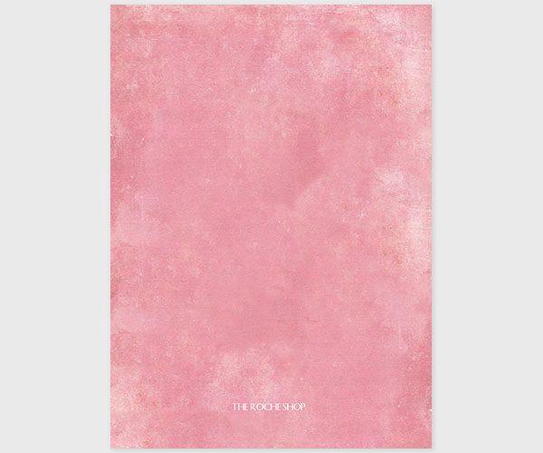 Japanese Cherry Blossom Bridal Shower Invitations