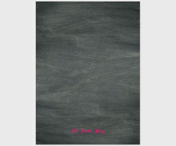 THE ALLYNE - chalkboard bachelorette party invitations