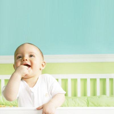 amazon - baby registry