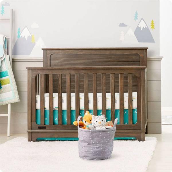 target - baby registry