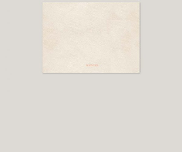 ivory and blush wedding invitations