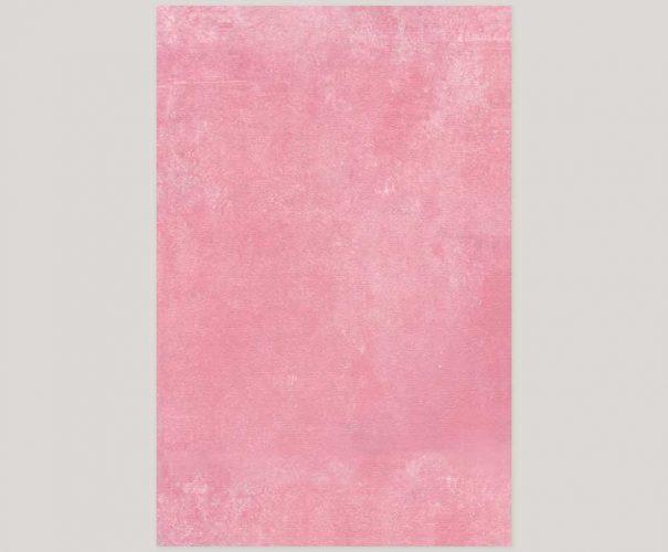 coral pink wedding invitations