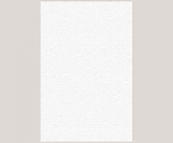 Peaches & cream wedding invitations