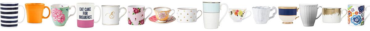 macys mugs