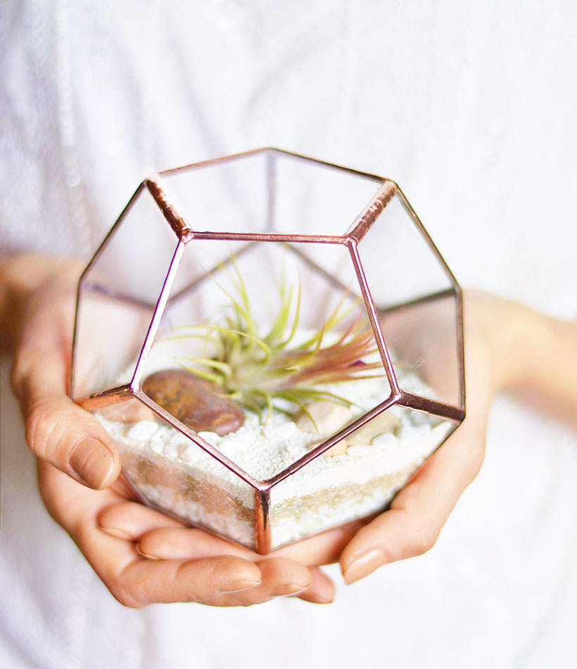 mother's day terrarium copy