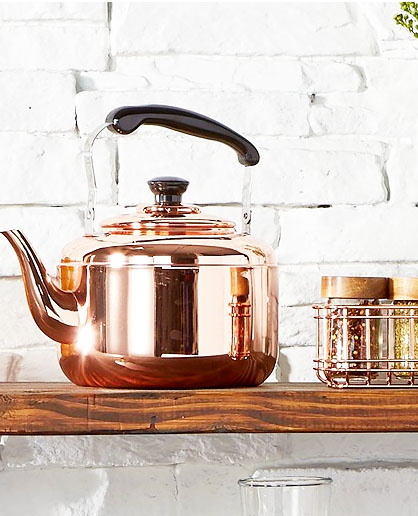 copper tea kettle 3