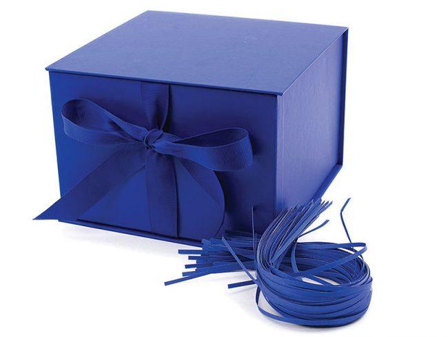 hallmark navy box